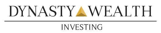 Dynasty Wealth